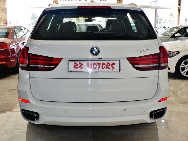 2016 bmw x5 for sale 15 307 km automatic transmission for Bmw x5 motor for sale