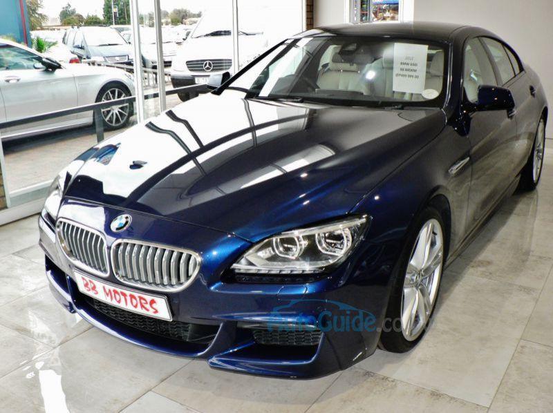Used Bmw For Sale In Gaborone Bb Motors Botswana