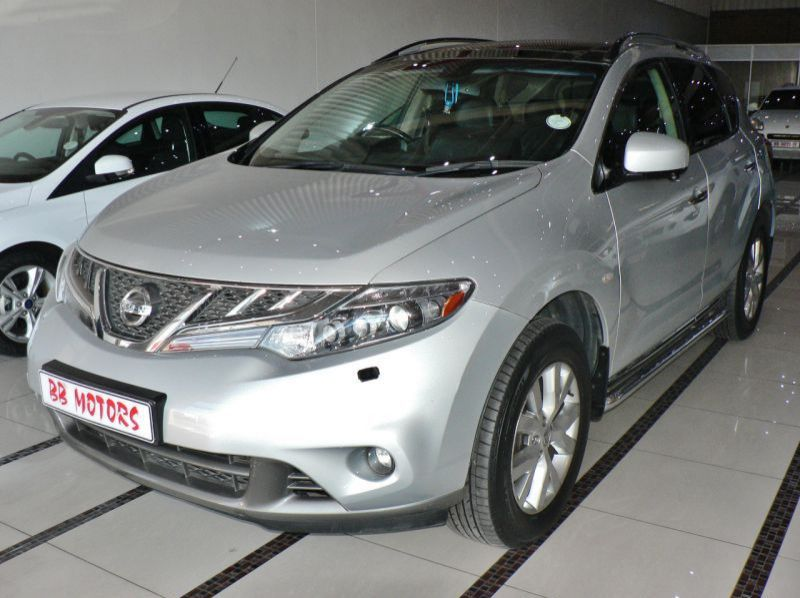 Used Nissan For Sale In Gaborone Bb Motors Botswana