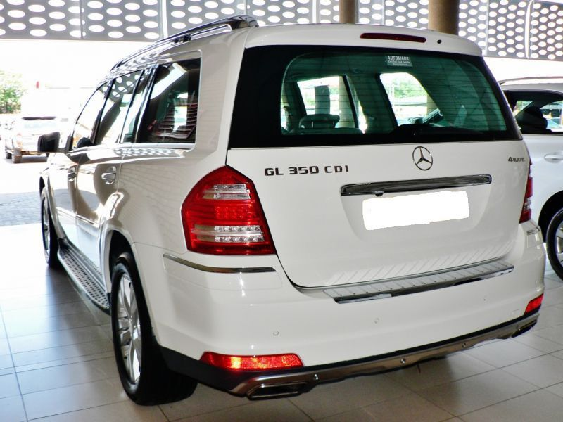 2012 mercedes benz gl 350 cdi for sale 81 700 km. Black Bedroom Furniture Sets. Home Design Ideas