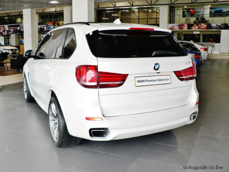 2014 bmw x5 pre order autos post for Paul christensen motors vancouver inventory