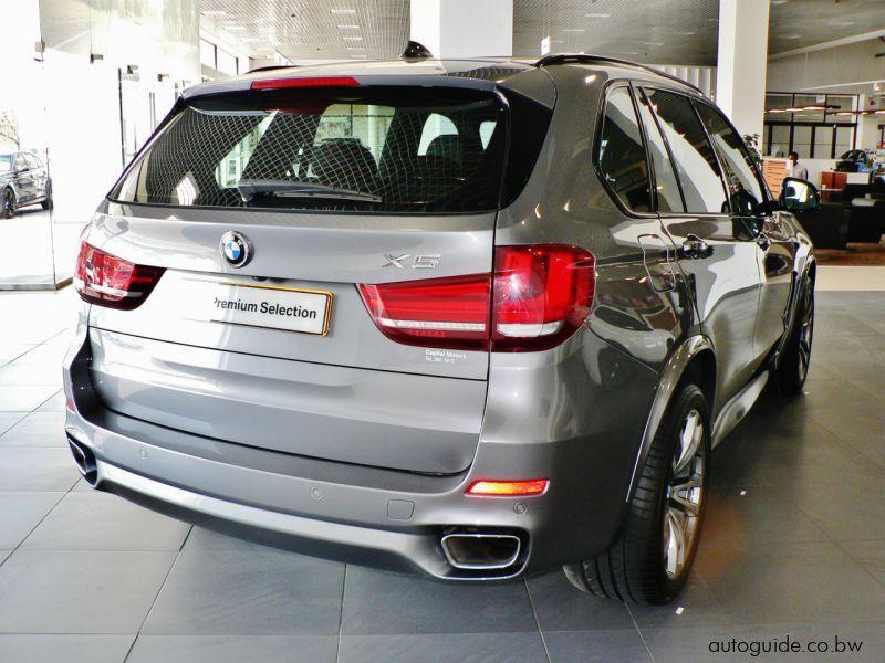 2014 bmw x5 xdrive 40d for sale 53 000 km automatic transmission capital motors. Black Bedroom Furniture Sets. Home Design Ideas