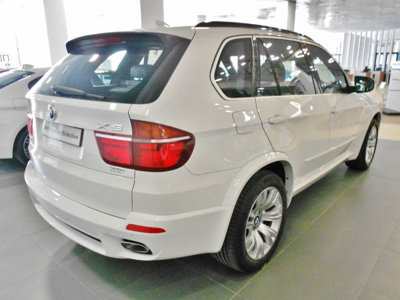 2013 bmw x5 xdrive 50i for sale 52 261 km automatic for Bmw x5 motor for sale