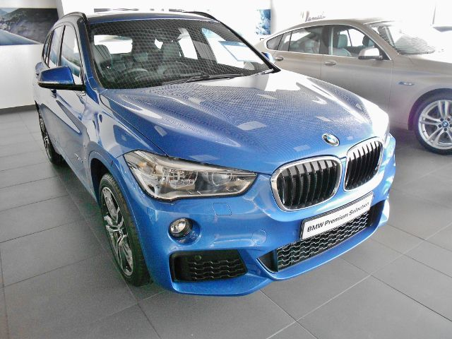 2016 bmw x1 xdrive for sale 250 km automatic steptronic transmission capital motors. Black Bedroom Furniture Sets. Home Design Ideas