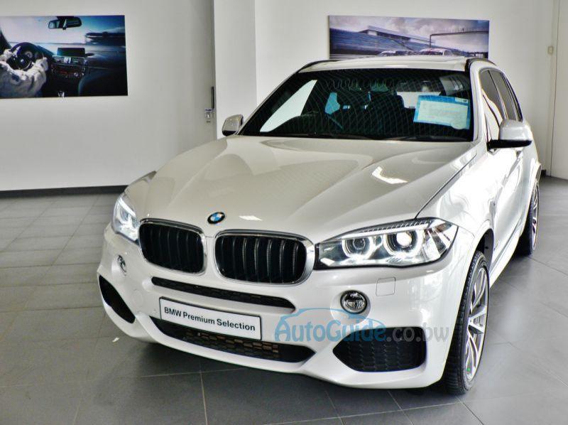 Used Bmw X5 For Sale In Gaborone Capital Motors Botswana