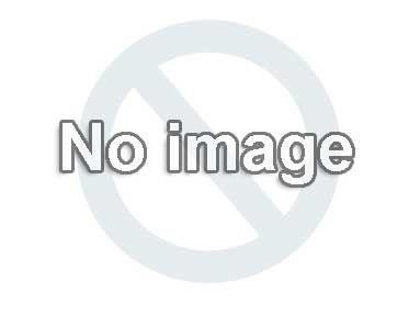 2021 Honda Amaze Comfort CVT for sale | Brand New ...