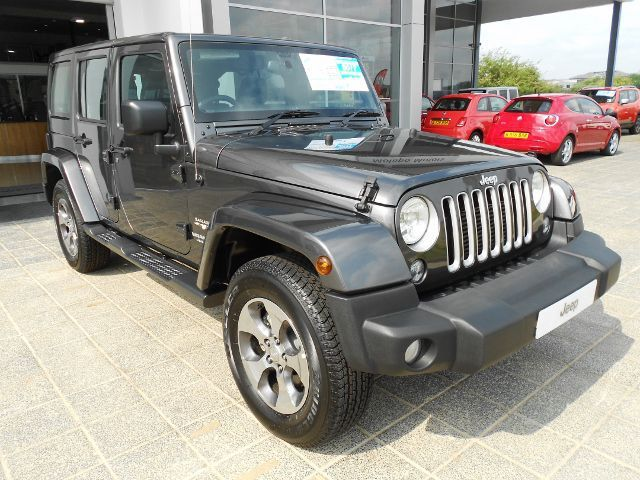 2017 jeep wrangler sahara unlimited for sale brand new automatic transmission molapo motors. Black Bedroom Furniture Sets. Home Design Ideas
