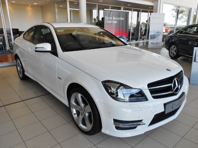 2015 MercedesBenz C180 for sale  Brand New  Automatic