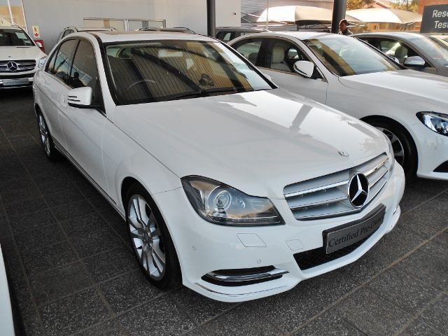 2014 mercedes benz c250 for sale 62 000 km automatic for 2008 mercedes benz c250 for sale