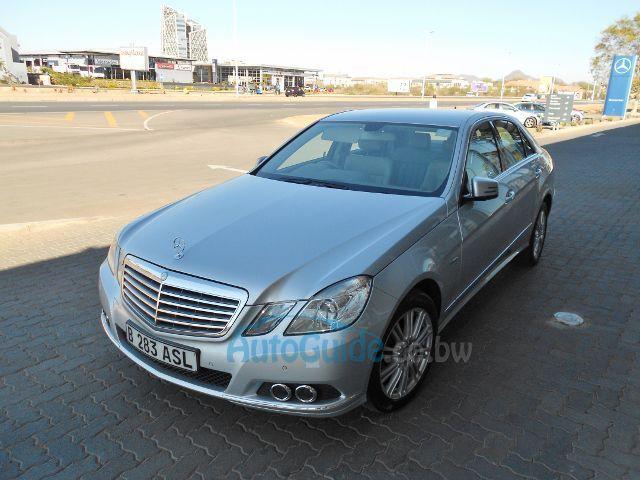 2010 mercedes benz e200 be cgi for sale 85 000 km manual rh dealerlogin co Mercedes E200 2013 Mercedes S300