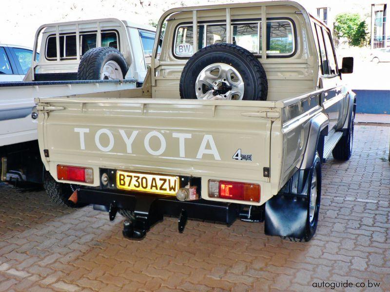 toyota land cruiser manual transmission for sale