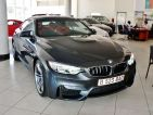 2014 BMW M4  pictures