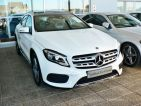 2019 Mercedes-Benz GLA250 pictures