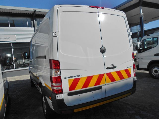 2014 mercedes benz sprinter 315 cdi 4x4 for sale 1 700 for Mercedes benz sprinter 4x4 for sale