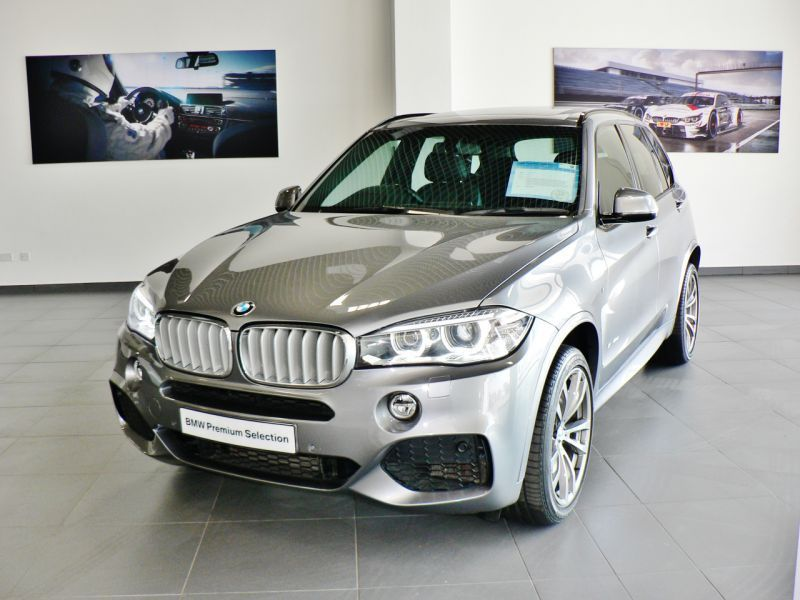 Capital motors franchised bmw dealer in botswana new for Capital motors used cars
