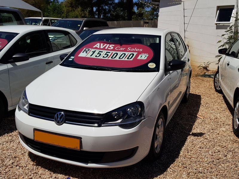 Avis Used Cars >> Avis Car Sales Windhoek - Used cars for sale in Windhoek