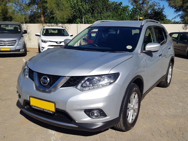 Avis Car Sales Windhoek