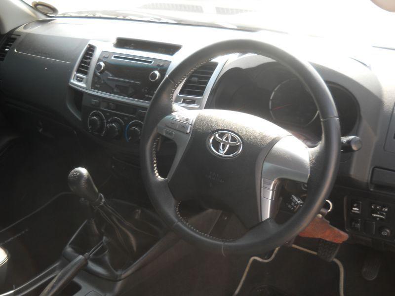 Petra km 34 manual transmission