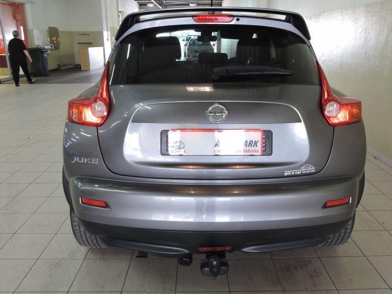 nissan juke manual transmission for sale