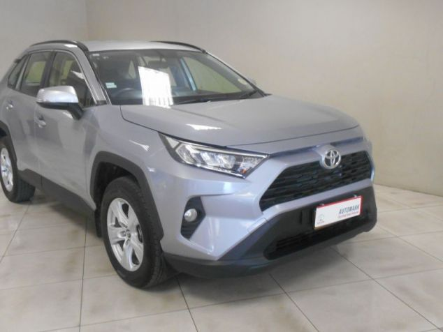2019 toyota rav4 for sale 49 392 km automatic transmission indongo toyota windhoek 2019 toyota rav4 for sale 49 392 km