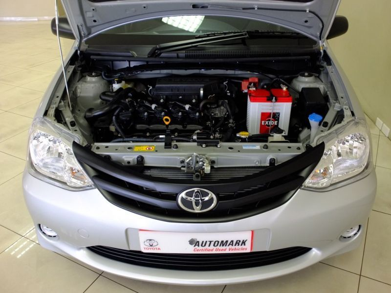 toyota manual transmission for sale