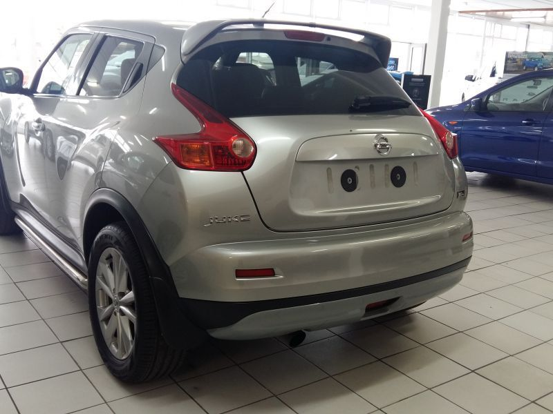 2014 nissan juke dig t for sale 37 000 km manual for Nissan motor corp phone number