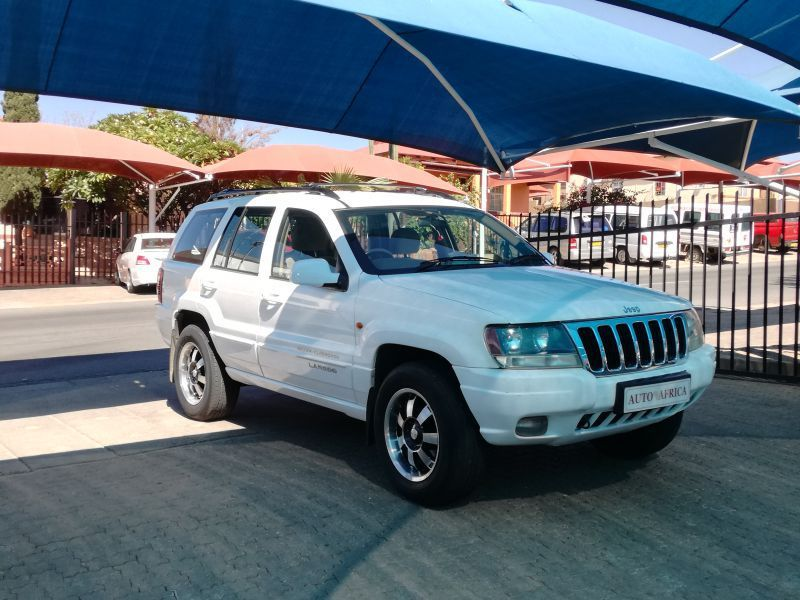 2000 jeep grand cherokee laredo 4 0 4x4 for sale 222 000 for Jeep grand cherokee motor for sale
