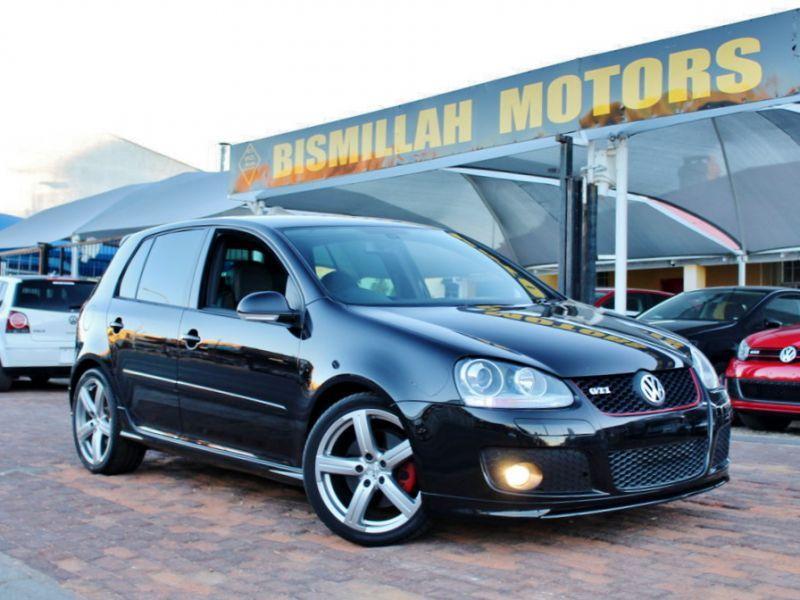 bismillah motors windhoek used cars for sale in windhoek. Black Bedroom Furniture Sets. Home Design Ideas