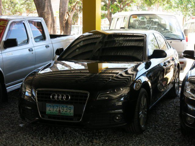 Carmax Auto Center Inc. Cavite - Used cars for sale in Cavite