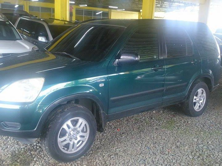 2003 honda crv for sale 200 000 km automatic for 2003 honda crv gas mileage