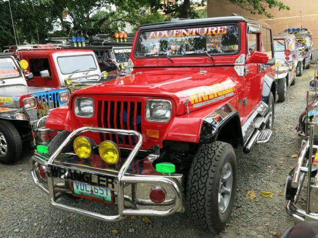 2004 owner type jeep wrangler for sale 204 000 km manual transmission firebird trade centre. Black Bedroom Furniture Sets. Home Design Ideas