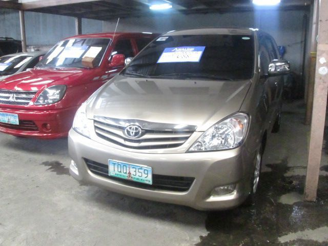 Red Central Auto Exchange Quezon City Used Cars For Sale