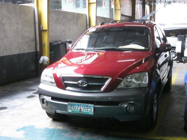Roy apacible quezon city used cars for sale in quezon city for Roy motors used cars