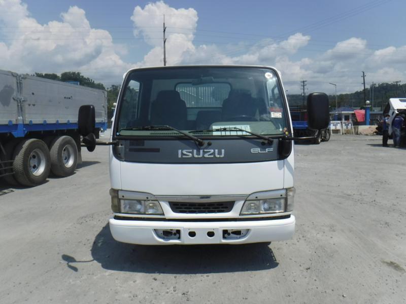 Japan Trade Center Cebu - Used cars for sale in Cebu