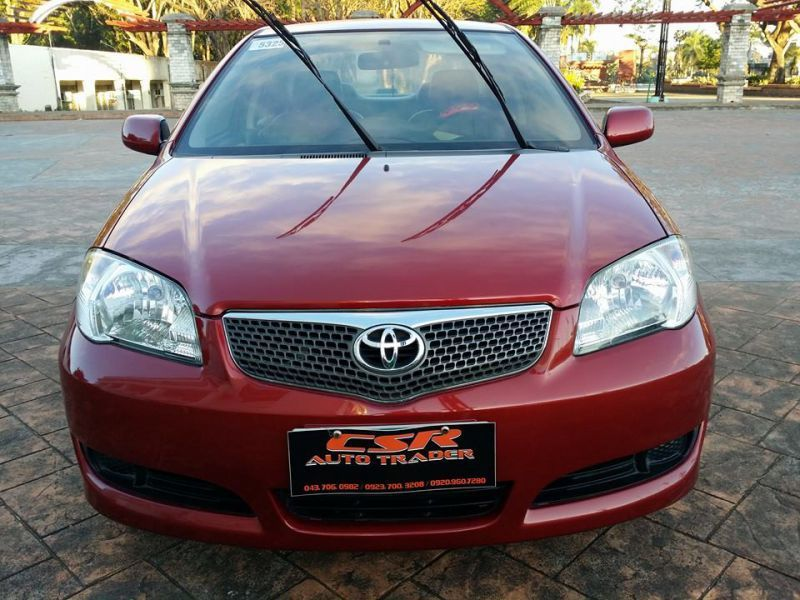 CSR Auto Trader Batangas - Used cars for sale in Batangas