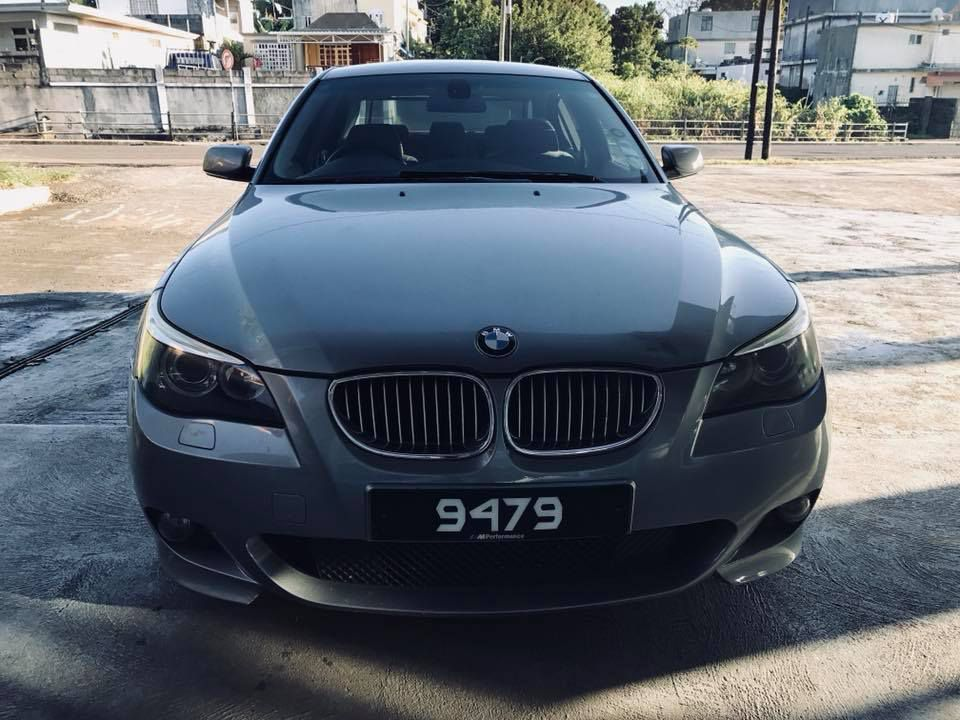 bmw manual transmission for sale