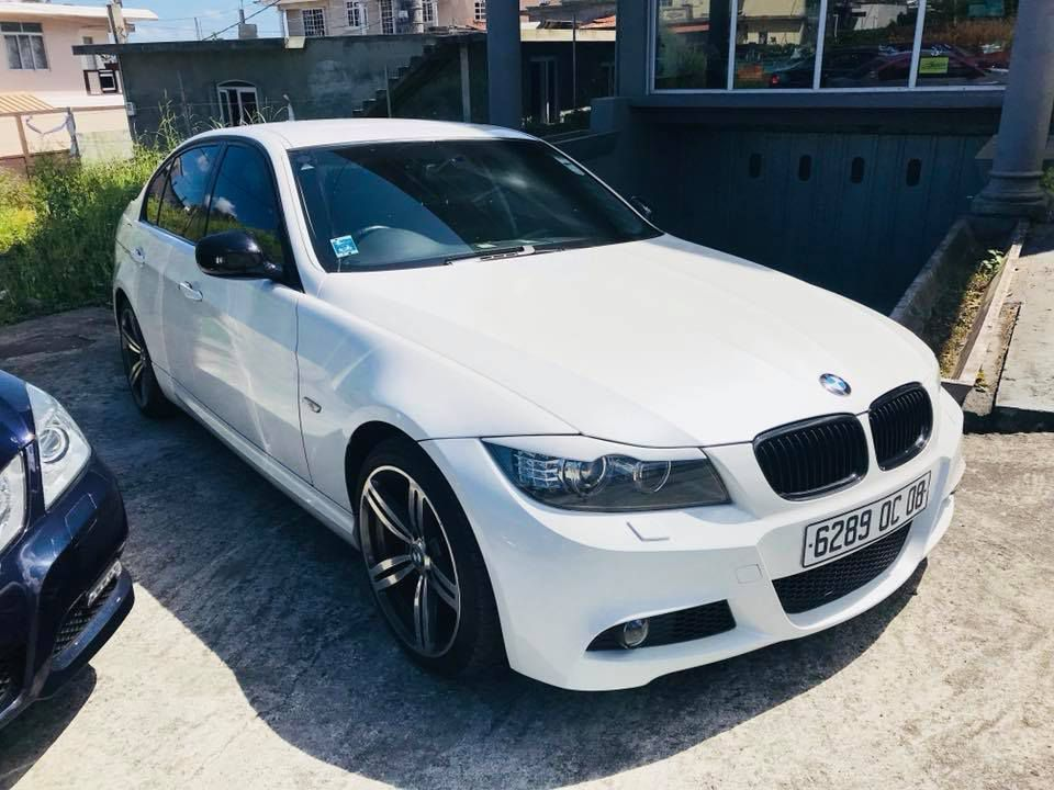 2008 bmw 316i msport e90 lci facelift for sale 93 000 km bmw e90 owners manual free download bmw e90 owners manual free download