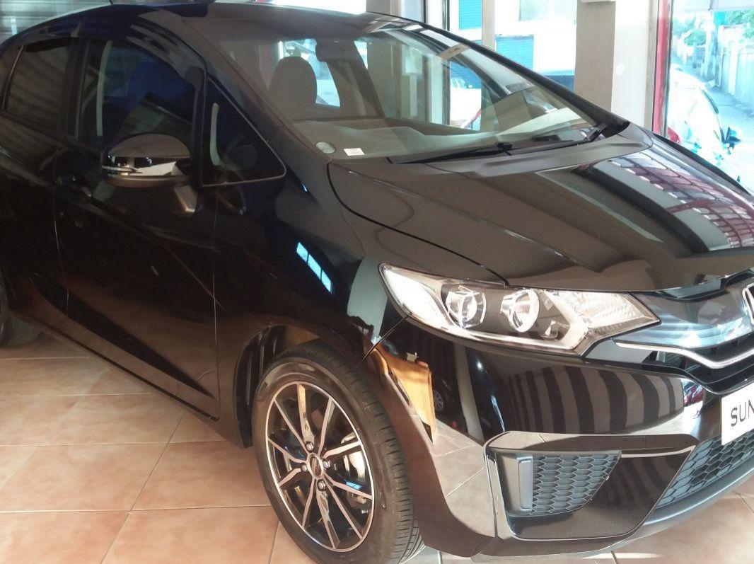 Used Honda For Sale In Eau Coulee Sunshine Auto Ltd Mauritius