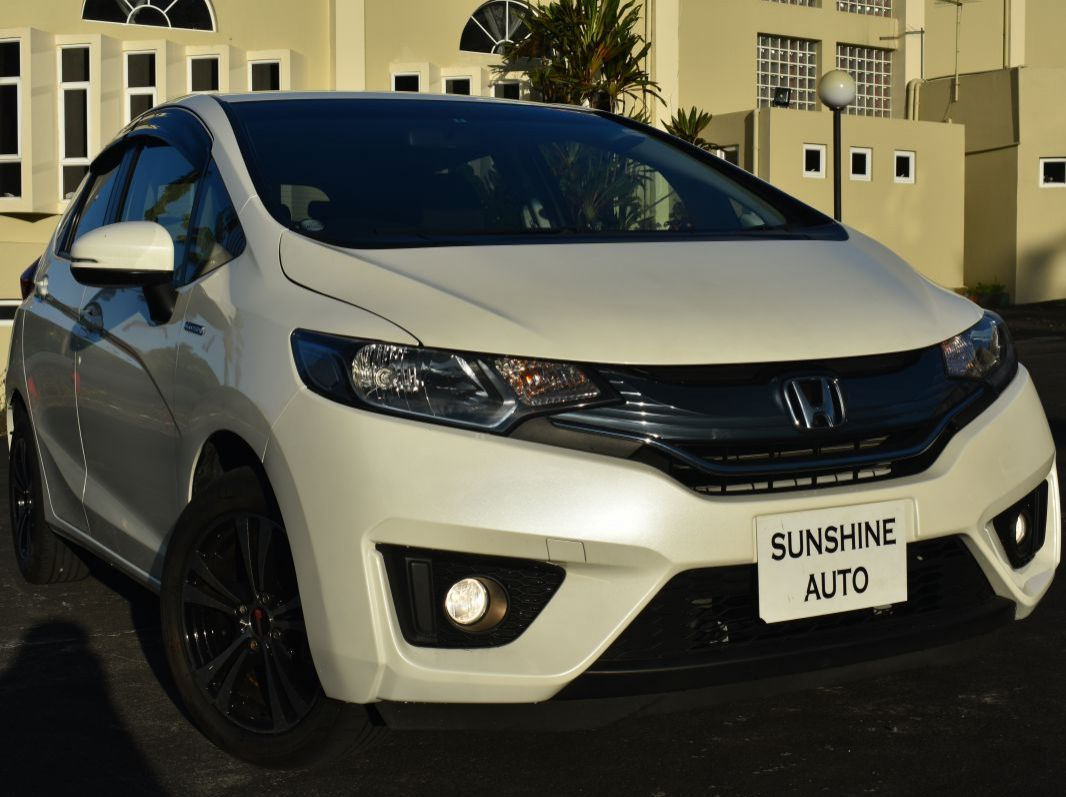 Hatchback For Sale In Eau Coulee Mauritius Sunshine