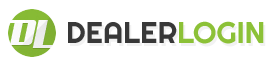 Dealer Login Logo