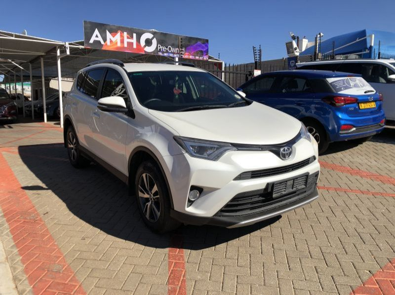 used toyota for sale in windhoek amh pre owned namibia amh pre owned namibia
