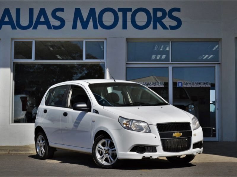 Certified Used Cars For Sale: Auas Motors Certified
