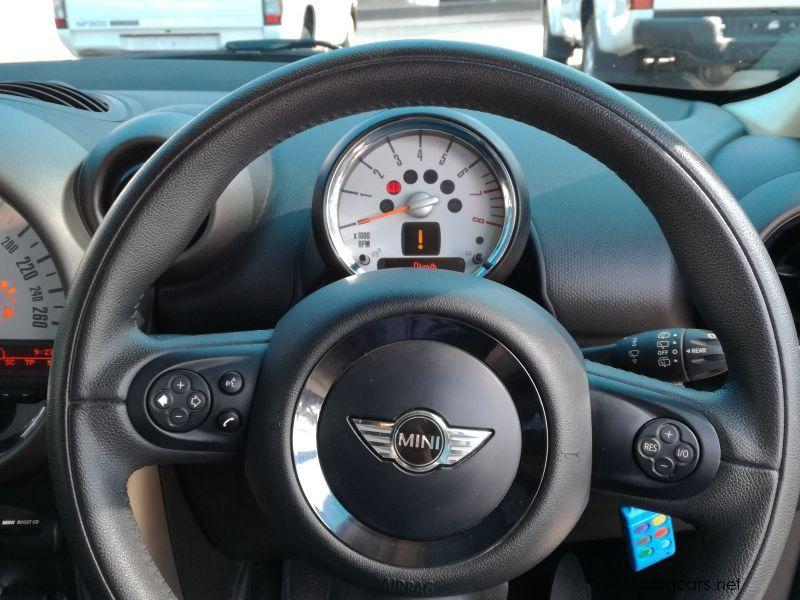 mini cooper manual transmission for sale