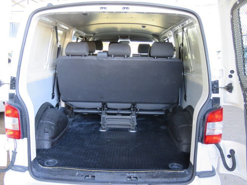 manual transmission van for sale