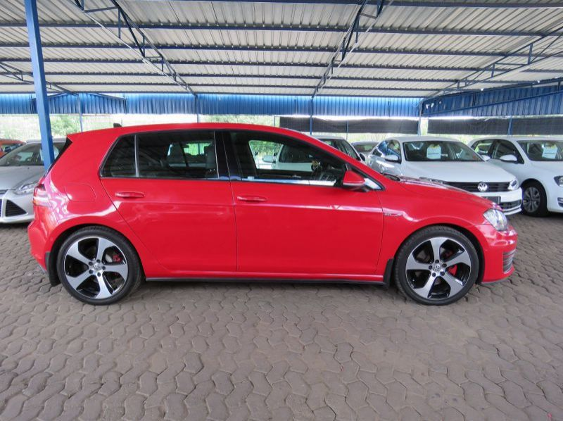 auto world windhoek used cars for sale in windhoek. Black Bedroom Furniture Sets. Home Design Ideas