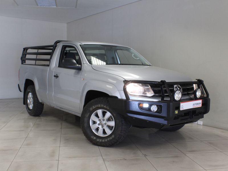 vw manual transmission for sale