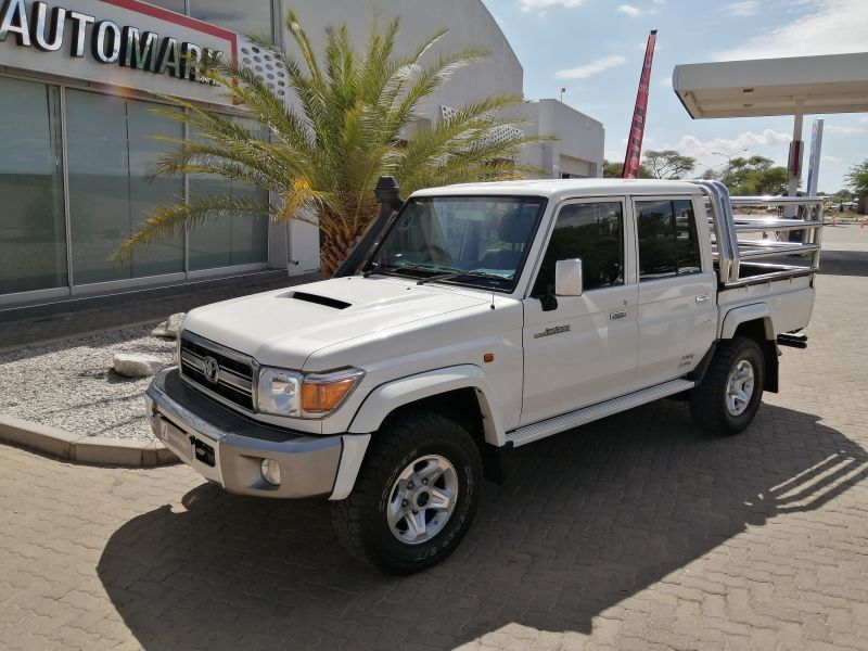 Toyota Land Cruiser Manual Transmission For Sale Manual Guide