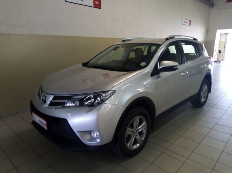 29+ Rav 4 For Sale In Namibia