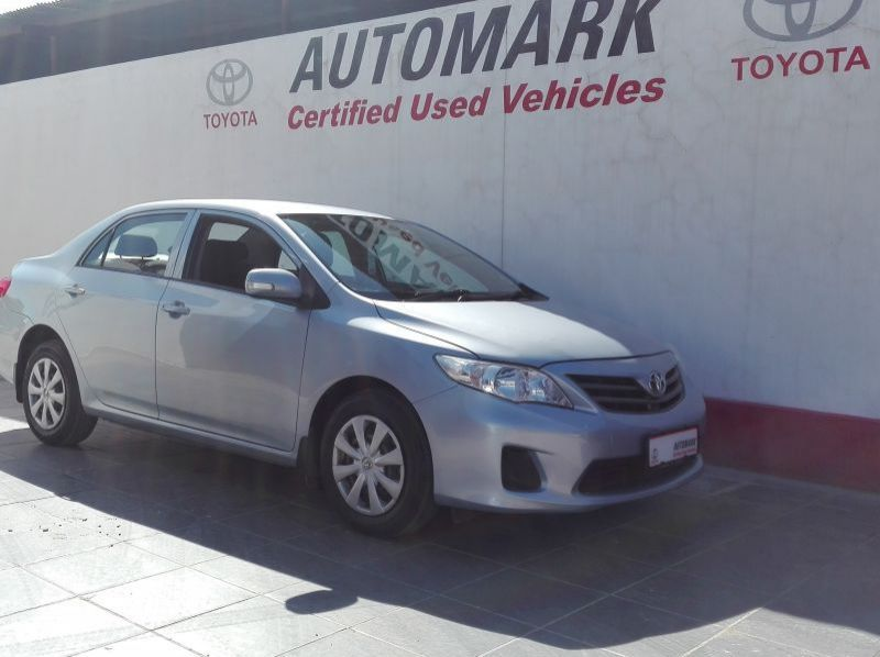 Used Toyota corolla 1.3 profesional manual  for sale in Windhoek, Gobabis, Walvis Bay, Okahandja, Ongwediva, Otjiwarongo, Mariental, Namibia