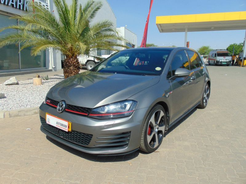 automark certified used cars in namibia windhoek. Black Bedroom Furniture Sets. Home Design Ideas